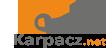 Producent - karpacz.net
